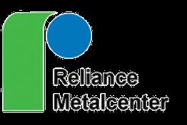 Reliance Metalcenter San Antonio, TX